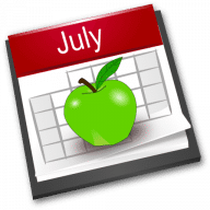 DietController free download for Mac
