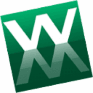 WowMatrix free download for Mac