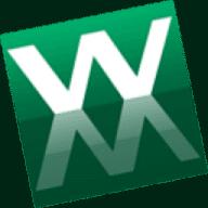 WowMatrix free download for Mac