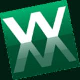 WowMatrix