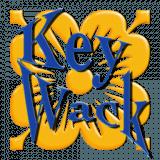 KeyWack