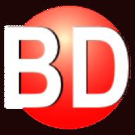 Beacon Designer free download for Mac