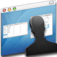Simple WindowSets free download for Mac