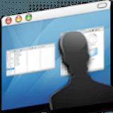 Simple WindowSets