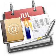 MemoDate free download for Mac