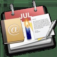 MemoDate free download for Mac