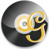 Golden Records free download for Mac