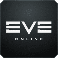 EVE Online free download for Mac