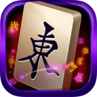 Mahjong Solitaire Epic free download for Mac