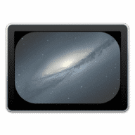 Displaperture free download for Mac