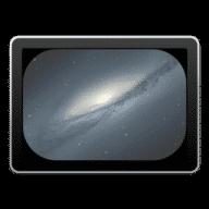 Displaperture free download for Mac