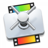 Compressor free download for Mac