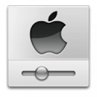 Leopaque free download for Mac