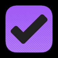 OmniFocus free download for Mac