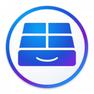 Paragon NTFS free download for Mac