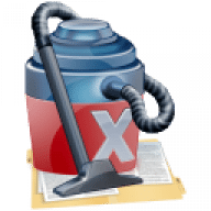 Tiger Cache Cleaner free download for Mac
