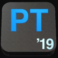 Badia Printools for QuarkXPress free download for Mac