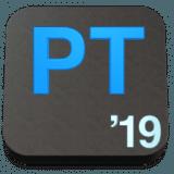 Badia Printools for QuarkXPress