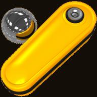 Pinball free download for Mac