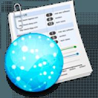 SERank free download for Mac