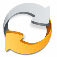 SyncMate free download for Mac