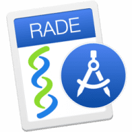 Helix RADE free download for Mac