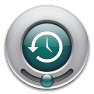 TimeMachineScheduler free download for Mac