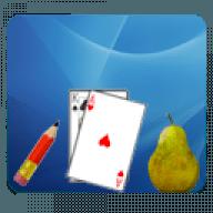Docker free download for Mac