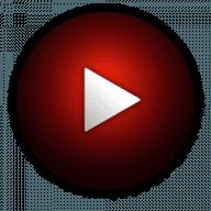 Zarvox free download for Mac