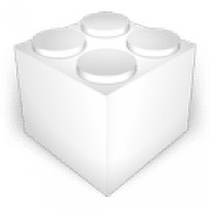 Glass Viper free download for Mac