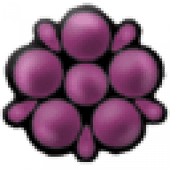 Mulberry free download for Mac