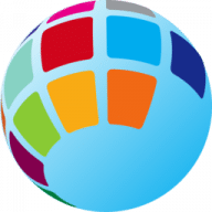 ContactPage Pro free download for Mac