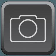 Q@mera free download for Mac