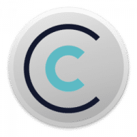 CCMenu free download for Mac