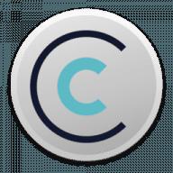 CCMenu free download for Mac