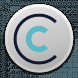 CCMenu