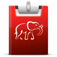 iClipboard free download for Mac