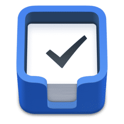 Things For Mac Free Download Review Latest Version