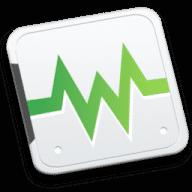 WavePad free download for Mac