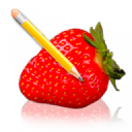 DrawBerry free download for Mac