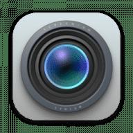 Screenium free download for Mac