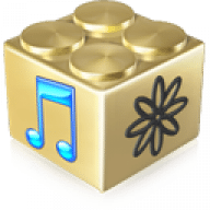 DiscoBrick Plugin free download for Mac