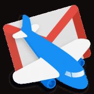 Mailplane free download for Mac