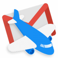 Mailplane free download for Mac