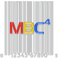 MBC4 free download for Mac