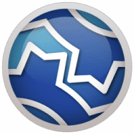 MoneyWorks Express free download for Mac