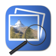 PixCompare free download for Mac