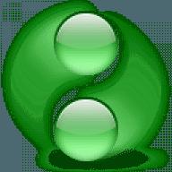 MediaLink free download for Mac