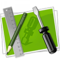 VectorDesigner free download for Mac