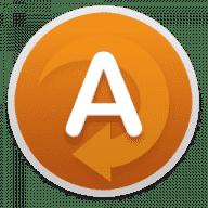 FontXChange free download for Mac